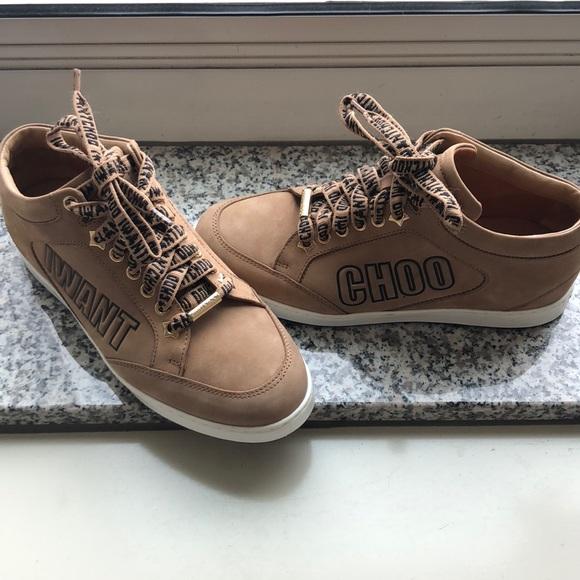 Jimmy Choo Shoes | Jimmy Choo I Want